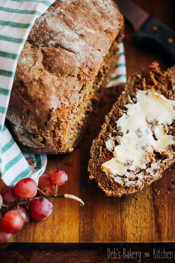 foodies breakfast rotterdam