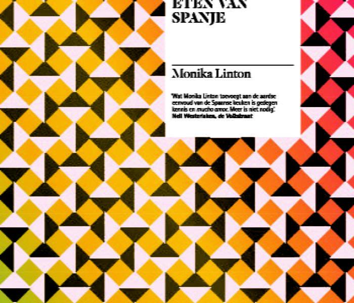 Brindisa, het pure eten van Spanje