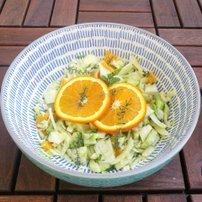 venkelsalade-met-sinaasappel-en-tijm