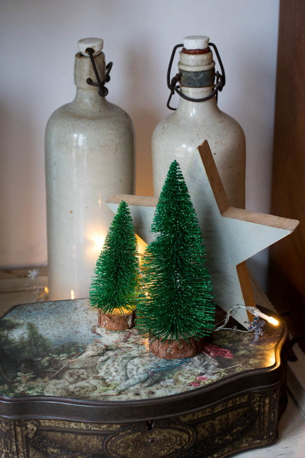 5 x makkelijke voorgerechten voor kerst
